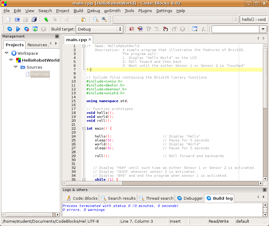 Index of /cis1_5/OS Virtualizaton and IDE_files